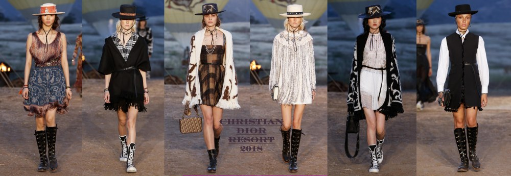 diorresort18trends1